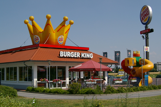 burgerking520