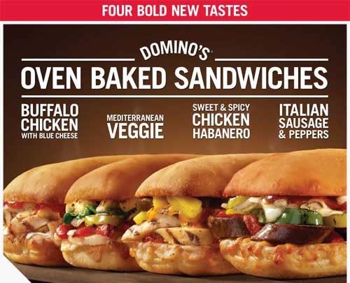 dom_sandwich_ad_jpg (2)