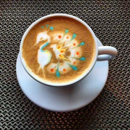 LM Peakock COffee Art.jpg